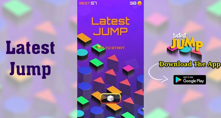 Top Free Games For Android Latest Cube Jump
