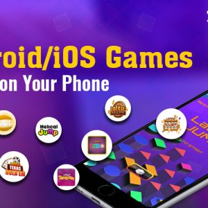 10 Free Android iOS Games to Play on Your Phone
