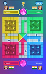 Download Now Ludo Game